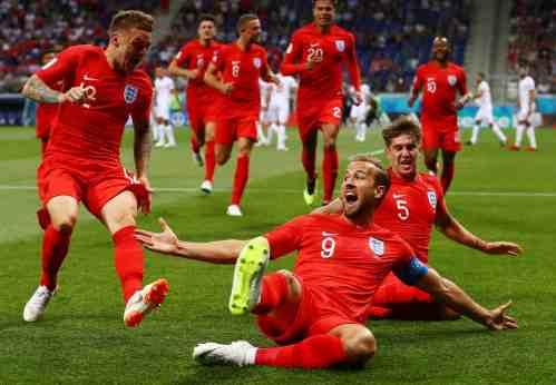 Kane first goal V Tunisia.jpg