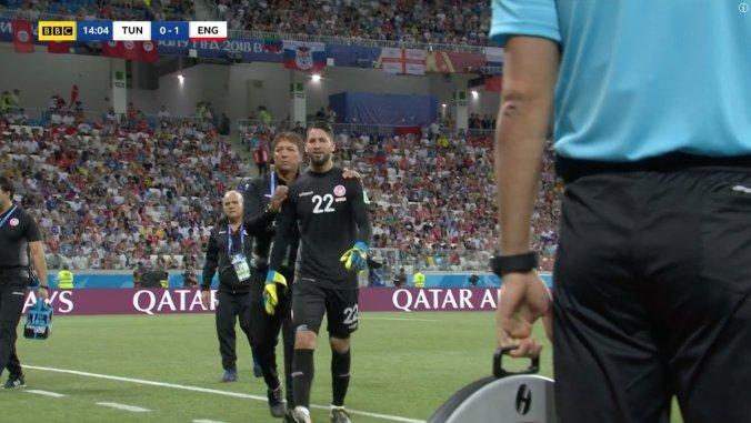Mouez Hassen injury 2018.jpg