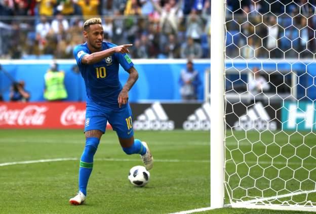 Neymar scores second goal.jpg