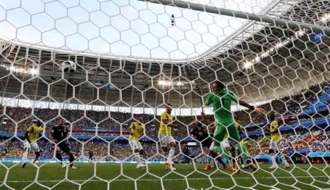 Yuya Osako Japan's second goal V Japan.jpg