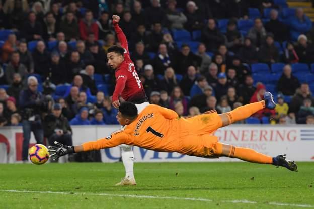 Lingard second goal.jpg