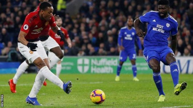 Martial Scores For United.jpg