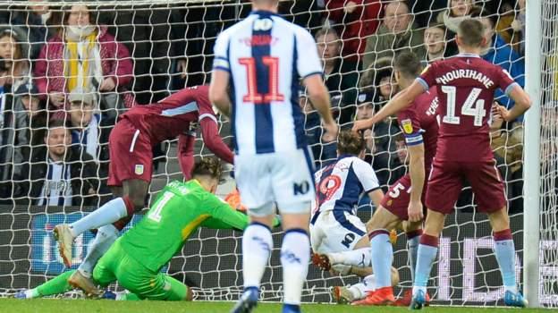 Rodriguez Goal.jpg