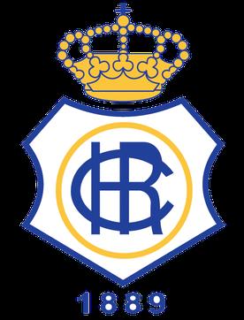 Recreativo_de_Huelva