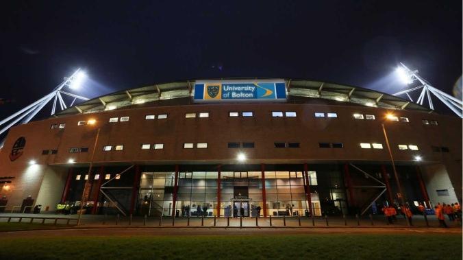 Uni Bol Stadium.JPG